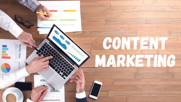 content-marketing-was-ist-das